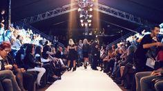 Mercedes-Benz - MQ Vienna Fashion Show - Mercedes Benz, Vienna, Fashion Show, Concert, Moving Pictures, Runway Fashion, Concerts