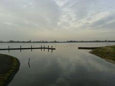 Zoetermeer Noord - aa