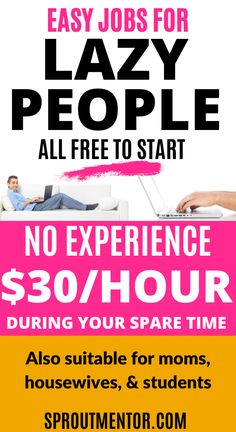 Work From Home Careers, Work From Home Companies, Legit Work From Home, Work From Home Opportunities, Earn More Money, Ways To Earn Money, Earn Money From Home, Way To Make Money, Money Fast