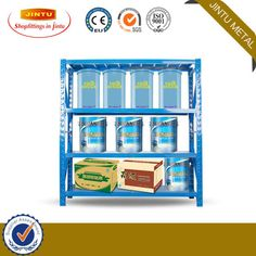Customized 5 Layer Steel Plate Storage Carton Flow Rack, Metal Warehouse Slide Rack Usage : Tool Rack, Beverage, Clothing, Tools, Supermarket, Food, Industrial, Warehouse Rack. Material : Steel and Wood. Structure : Layer Frame. Type : Pallet Racking. Mobility : Adjustable. Height : 0-5m. Weight : 150-500kg. Closed : Semi-closed. Development : New Type. Serviceability : Common Use. Mezzanine Racking : Mezzanine Rack. Customized 5 Layer Steel Plate Storage Carton Flow Rack, Metal Warehouse… Beam Structure, Concrete Structure, Heavy Duty Racking, Pallet Racking, Cargo Transport, Plate Storage, Tool Rack, Shelf System, Racking System