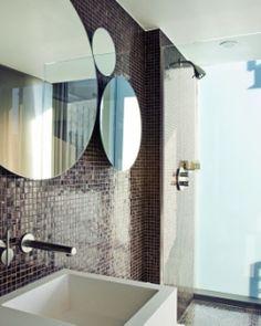 Hotel on Rivington - New York, New York #Jetsetter