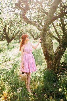 wildorchard-31