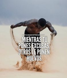 Quotes En Espanol, Millionaire Quotes, Inspirational Phrases, Message In A Bottle, Life Motivation, Personal Development, Best Quotes, Coaching, Mindfulness