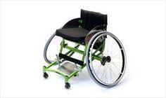 #Light #Weight #Sports #Wheelchair