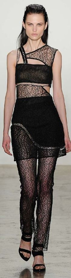 Magic Women, Black Magic Woman, Peplum Dress, Facebook, Detail, Lace, Dresses, Fashion, Vestidos
