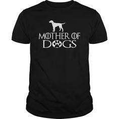 Mother Of Dog Australian Shepherd T Shirt T Shirts, Custom Shirts, Tibetan Terrier, Wheaten Terrier, Miniature Pinscher, Miniature Schnauzer, Border Terrier, Springer Spaniel, Boykin Spaniel