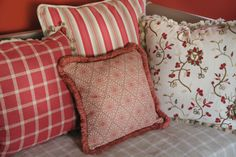 Fabricut | Be home with Fabricut, Stroheim, Vervain, S. Harris and Trend.