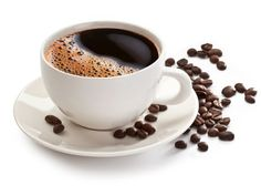 Benefits Derived While Using Organic Coffee Beans - CoffeeLoverGuide Coffee Tasting, Coffee Drinks, Coffee Shops, Diabetes Mellitus Tipo 2, National Coffee Day, Coffee Benefits, Frappe, Black Coffee, Diet And Nutrition