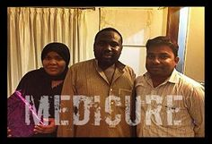 Cancer Treatment Patient Testimonial in India