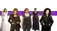 donna noble outfits - Google Search