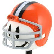 Cleveland Browns Football Helmet Antenna Topper #Fanatics #PinForPresents