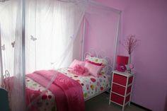 serrai complex - Google Search Toddler Bed, Google Search, Furniture, Home Decor, Child Bed, Decoration Home, Room Decor, Home Furnishings, Arredamento