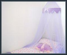 Canopy Design, Bed Design, Kids Canopy, Toddler Bed, Interior Design, Furniture, Home Decor, Child Bed, Nest Design