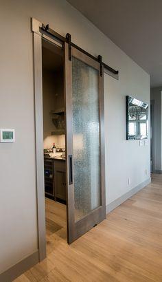 Interior Doors and More - janellsummer Door Design, House Design, Modern Kitchen Interiors, Laundry Room Design, Closet Designs, Home Hacks, Interior Doors, Diy Home Decor, Future
