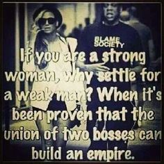 Power Couple Quotes Enchanting Beyonce Jay Z Quotespics Repinnedwwwsmokeweedeveryday  Jay
