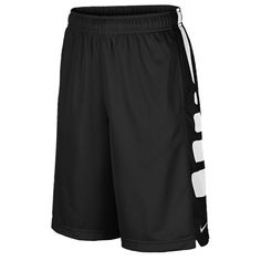 A&Z Nike elite shorts. Basketball ...