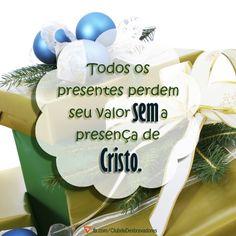 #desbravadores #cristo