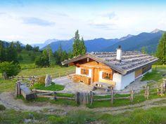 Almen im Achental und weitere Wanderziele zu Almen im schönen Chiemgau. Geführte Wanderungen zu Almen, Chiemgau Tourismus,Touristinfo Unterwössen/Oberwössen