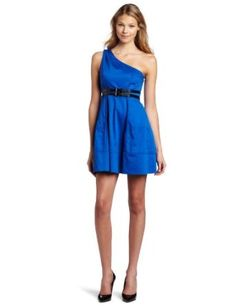 You're want to buy Jessica Simpson Women's Assymetric Dress ?Yes ..! you comes at the right place. You can get special discount for Jessica Simpson Women's Assymetric Dress. You can choose to buy a product and Jessica Simpson Women's Assymetric Dress at the Best Price Online with Secure Transaction Here...Customer Rating: Price: $98.00 FREE Super Saver Shipping