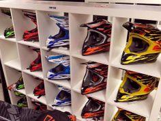 M2R X4 Helmets Helmets, Offroad, Motorcycle, Hard Hats, Off Road, Motorcycle Helmet, Biking, Motorcycles, Motorbikes