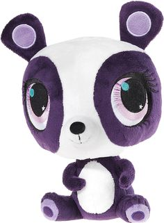 LPS Penny Ling