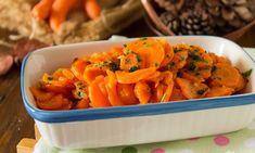 Menu di Natale dall'antipasto al dolce Shrimp, Meat, Vegetables, Recipes, Antipasto, Food, Cooking, Italian Recipes, Salads