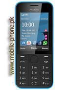 Nokia launched 208 low price dual sim mobile, for further details see here: http://www.mobile-phone.pk/nokia_208-4955/ #electronics #technology #tech #electronic