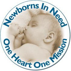 Newborns in Need.  There are free patterns for needs of this charity.  Good idea for sewing class!  Old t-shirt possibility.