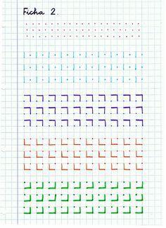 Caligrafía-Ficha-2.jpeg (1700×2338)