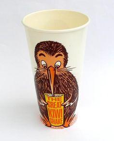 Kiwi+Milkshake+Cups+(pack+of+25)  http://www.shopenzed.com/kiwi-milkshake-cups-pack-of-25-xidp570411.html