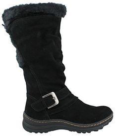 BareTraps Women's Anibeth Snow Boot,Black,6 M US BareTraps http://www.amazon.com/dp/B00LGDSEQW/ref=cm_sw_r_pi_dp_E4Pzub11ZSV4M