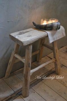 Prachtige unieke items bij Met Landelijk Label in Borne. Kom langs in onze sfeervolle woonwinkel of bekijk onze webshop.