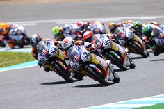Another 14 Red Hot Rookies Cup Races for 2014 - http://superbike-news.co.uk/wordpress/index.php/Motorcycle-News/another-14-red-hot-rookies-cup-races-2014
