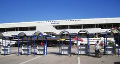 Dalaman Airport Transfers can Get You More Megri Rent A Car. Number 1 agency for rental vehicles in Dalaman & Fethiye