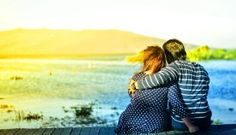 Supporting Your Spouse During a Family Crisis