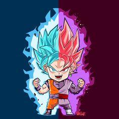 (Vìdeo) Aprenda a desenhar seu personagem favorito agora, clique na foto e saiba como! dragon_ball_z dragon_ball_z_shin_budokai dragon ball z budokai tenkaichi 3 dragon ball z kai Dragon ball Z Personagens Dragon ball z Dragon_ball_z_personagens Chibi Goku, Anime Kawaii, Anime Chibi, Foto Do Goku, Dragons, Dragon Ball Z Shirt, Otaku, Chibi Characters, Epic Characters
