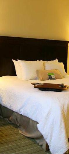 buy hampton inn pillows bedding the hampton inn bed and the hampton inn lap desk from the hampton home hotel collection online store - Hampton Inn Bedding