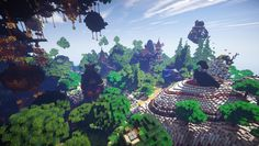 46+ Imagenes De Minecraft Hd: High Quality Backgrounds, Wallpapers