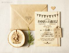 Boho Wedding, Rustic Wedding, Wedding Ideas, Wedding Invitations, Invites, Wedding Planner, Place Card Holders, How To Plan, Day