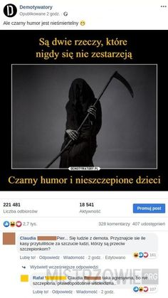 Wtf Funny, Funny Memes, Hilarious, Jokes, Shrek, Haha, Harry Potter, Language, Humor