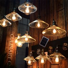 Day 1 @granddesignslive at Excel London saw these lovely lightings by @culinaryconceptslondon  #lighting #home #homedecor #interior #granddesignslive