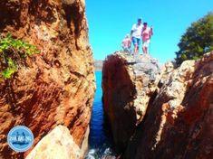 Juli vakantie in Griekenland Holidays In September, Trekking Holidays, Walking Holiday, Heraklion, Greece Holiday, Crete Greece, Beach Holiday, Day Hike, Greek Islands