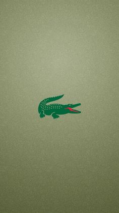 Lacoste Wallpapers Free Download