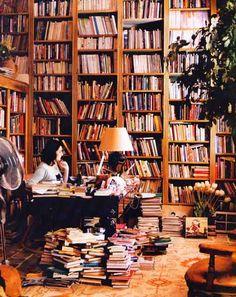 Nigella Lawson's Cookbook Collection