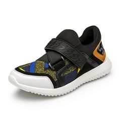 Fall shoes/Sports and leisure shoes women/ Korean wave Board shoes women/Magic shoes -- Learn more by visiting the image link.