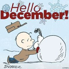 charlie brown christmas quotes | quotes quote snow months charlie brown snoopy december charlie brown ...