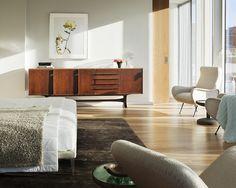 36 best Danish Modern Bedrooms. images on Pinterest | Danish modern ...