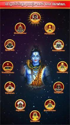 Happy Chhath Puja 2020 Wishes, Quotes, Images & HD Wallpapers Shiva Linga, Mahakal Shiva, Shiva Statue, Shiva Art, Lord Rama Images, Lord Shiva Hd Images, Lord Vishnu Wallpapers, Lord Shiva Pics, Lord Shiva Family