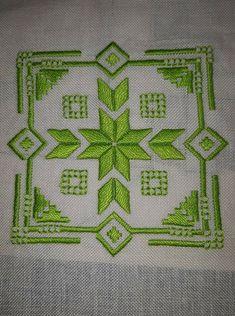 Hardanger Embroidery, Embroidery Patterns, Bargello Patterns, Drawn Thread, Chicken Scratch, Lace Making, Blackwork, Needlepoint, Needlework