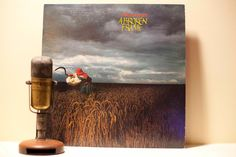 """VINYL SALE Depeche Mode - """"A Broken Frame"""" (Original 1982 Sire Records with """"The Sun and the Rainfall"""" & """"Leave in Silence"""") - Vintage Viny. $10.20, via Etsy."""